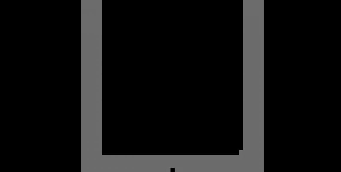 ebooks80