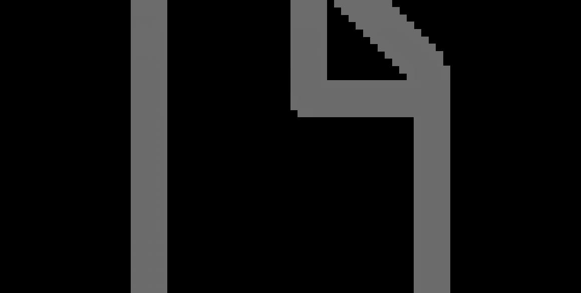 publication80