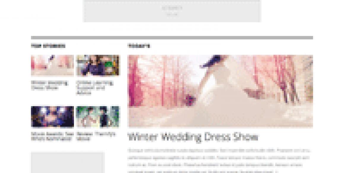 news layout thumb
