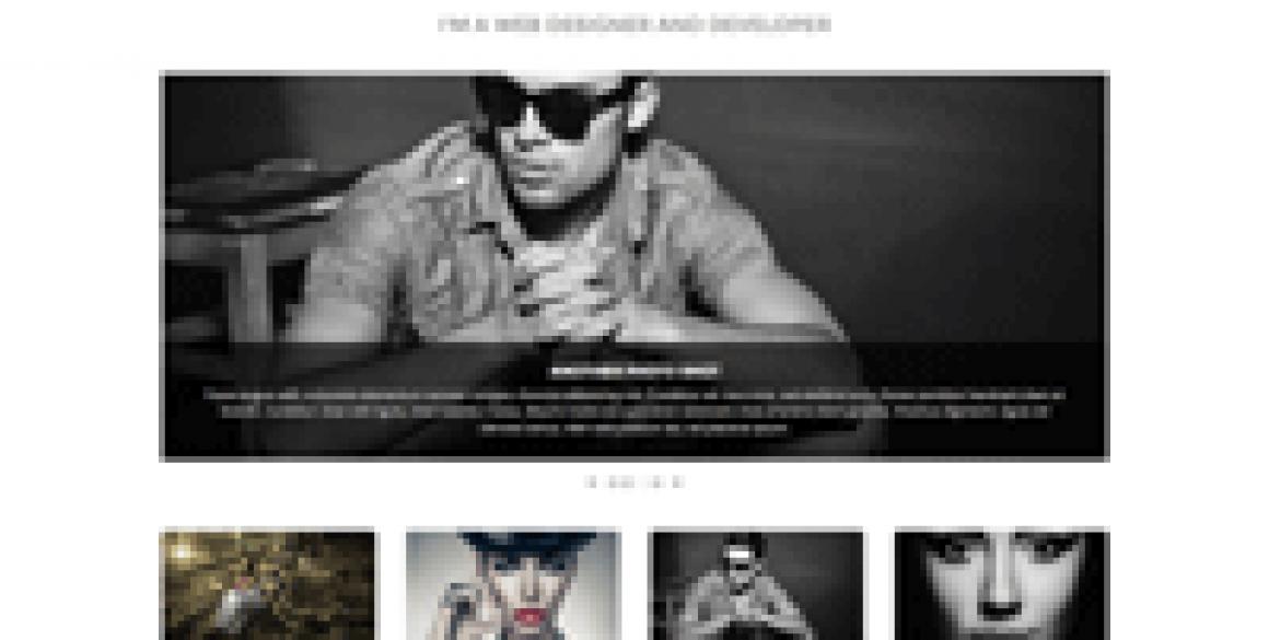 portfolio layout thumb1