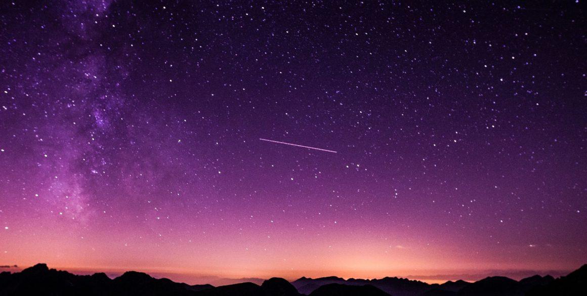 purple-night-sky-1920